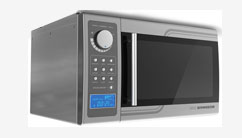 Microwovane Oven
