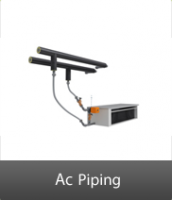 Ac Piping