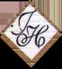 jaipur-handicrafts