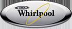 whirlphool