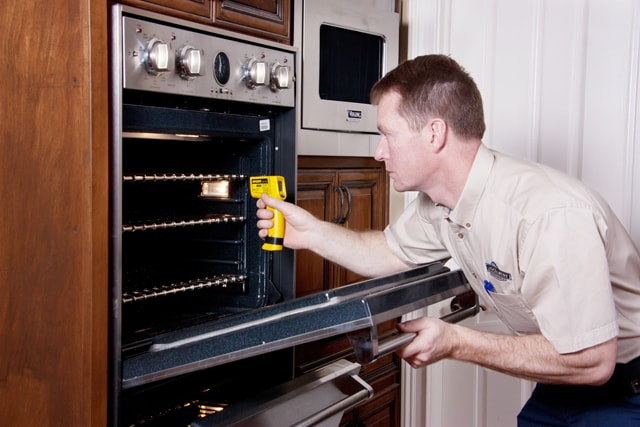 microwave oven repair and service in jaipur