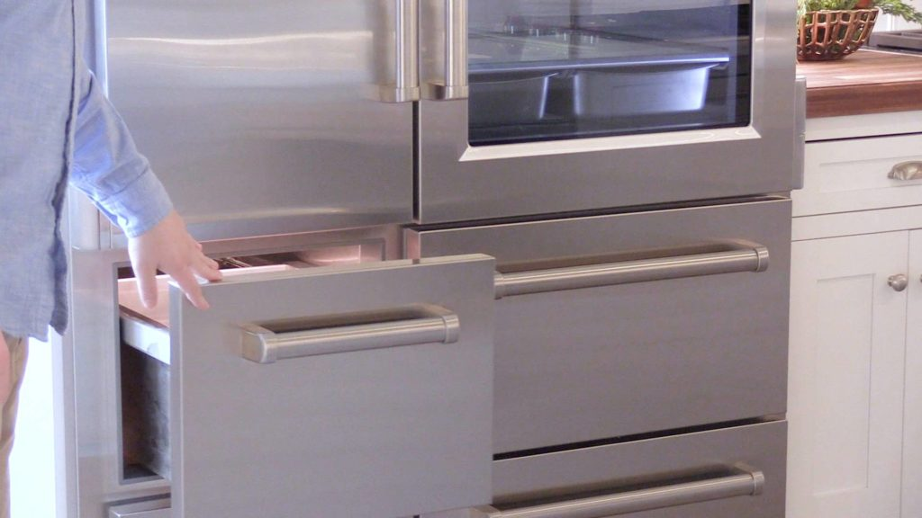 refrigerator repair and service in jaipur