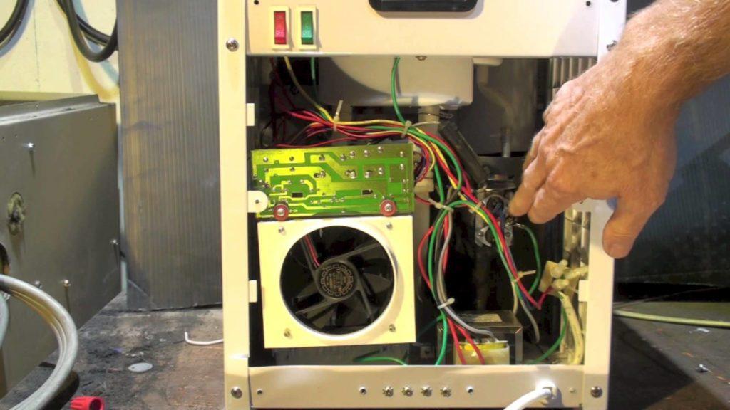 water cooler repair and service in jaipur