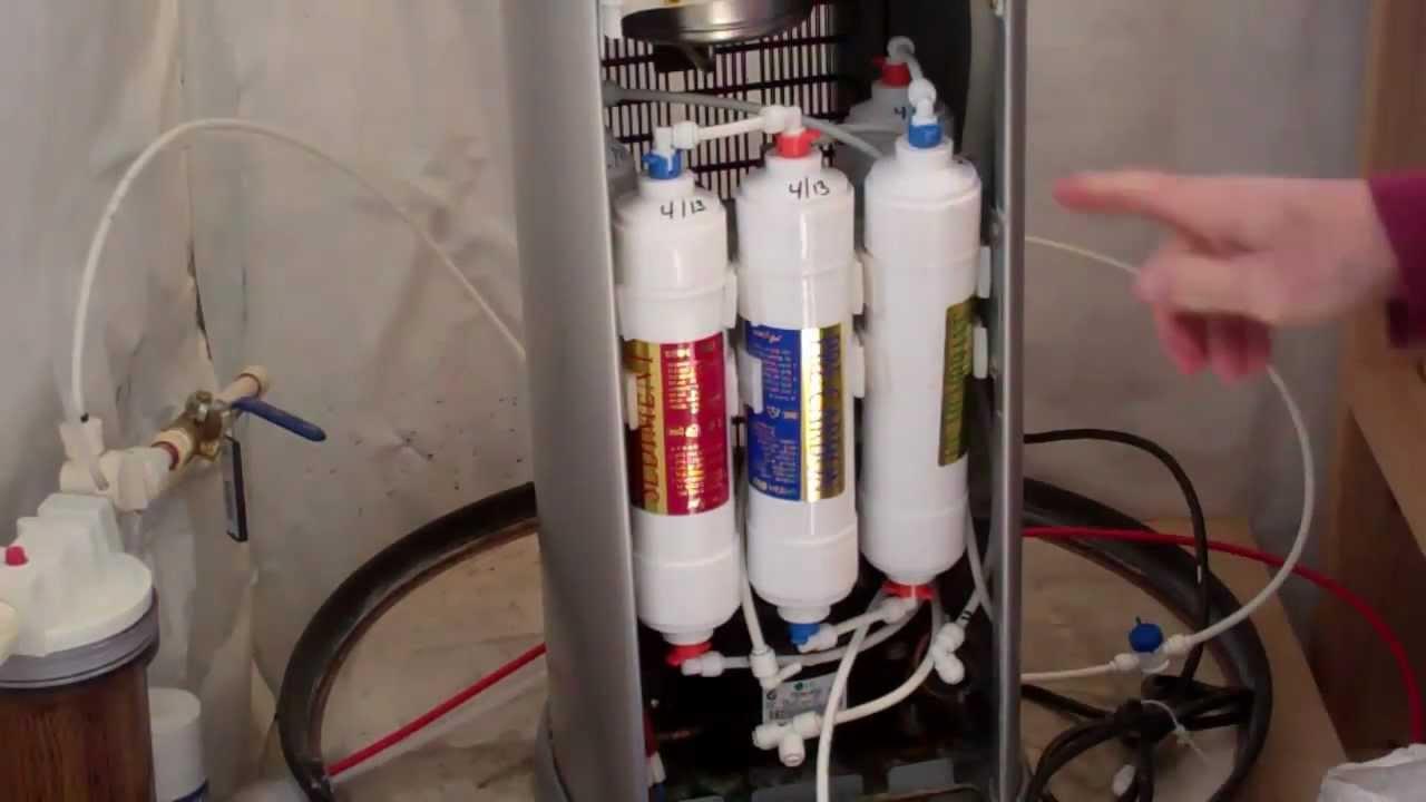 Water Cooler Repair And Water Cooler Service In Jaipur Mo